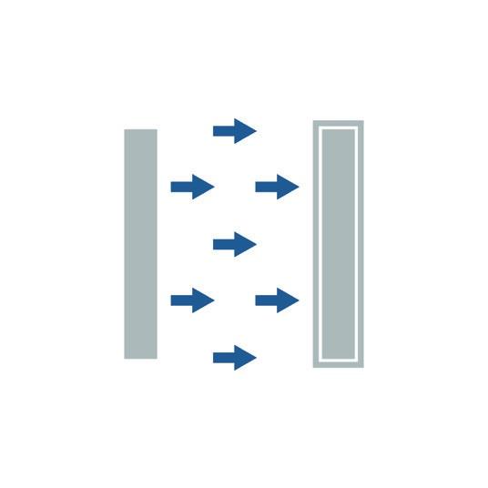 zinc-eletrco-plating
