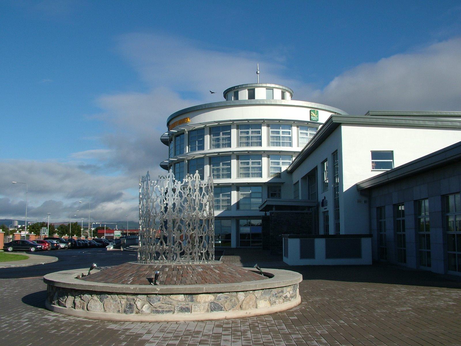 Limerick Hotel (10)