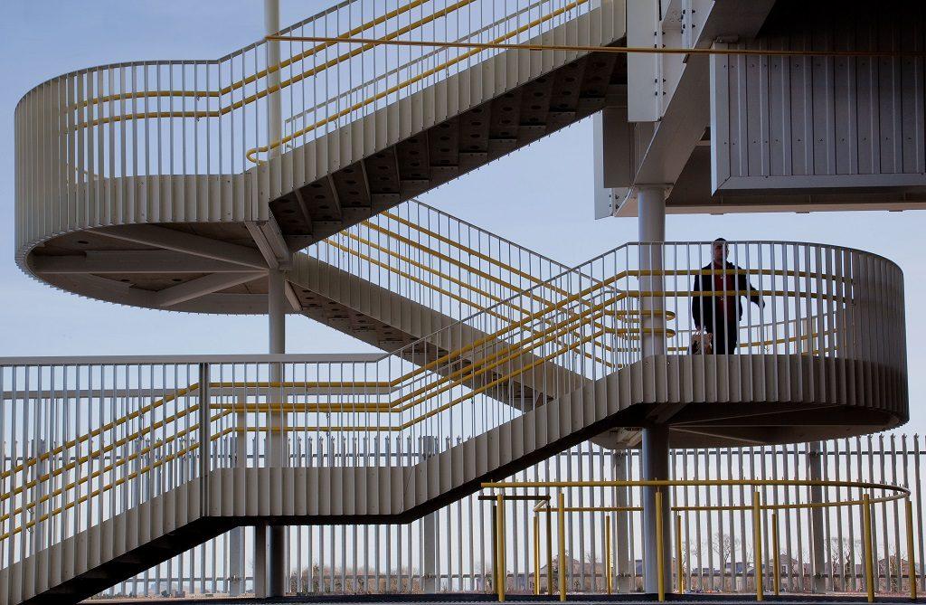 clongriffin-staircase