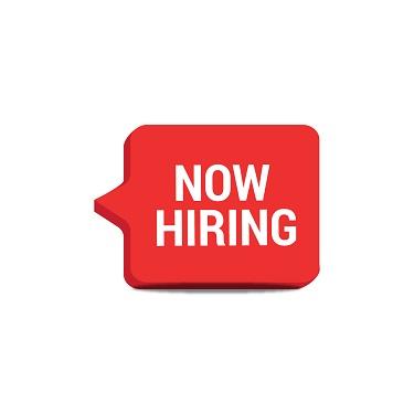 Galco job offer