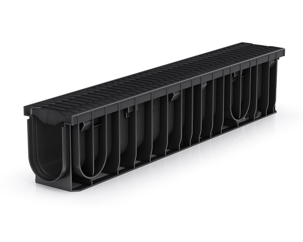 c250 drainage channel recyfix pro