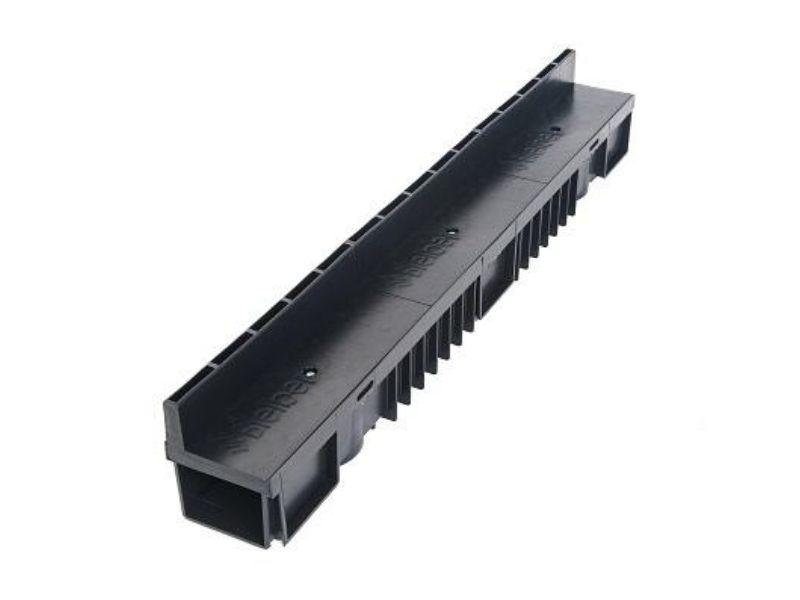 C250 Polypropylene Channel Plastic Slotted Grating BBET0215