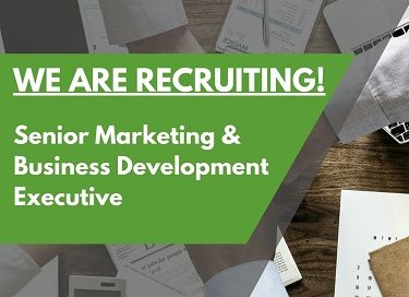 marketing executive Galco