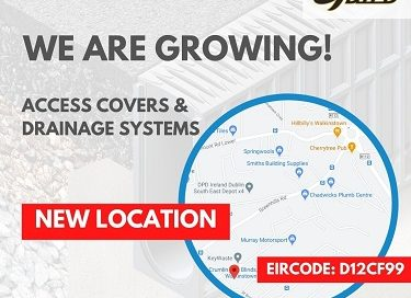 Galco acds new location